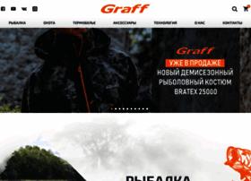 Graff-russia.ru thumbnail