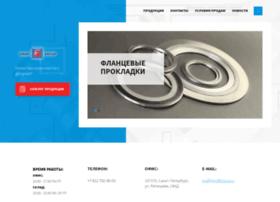 Graffgroup.ru thumbnail