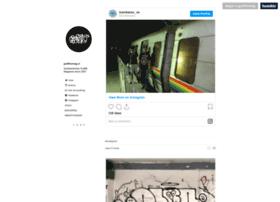 Graffitomag.cl thumbnail