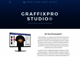 Graffixprostudio Com At Wi Gps Home