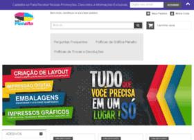 Graficaplanalto.com.br thumbnail