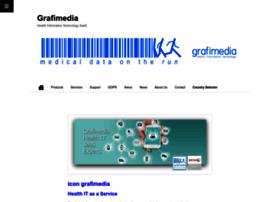 Grafimedia.eu thumbnail
