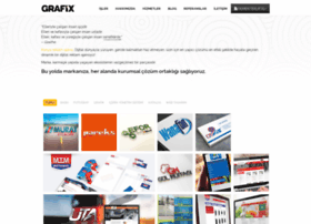 Grafix.com.tr thumbnail