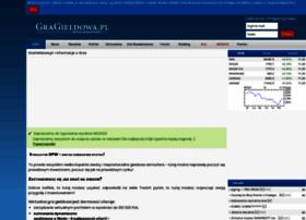 Gragieldowa.pl thumbnail