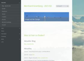 Gramberg.de thumbnail