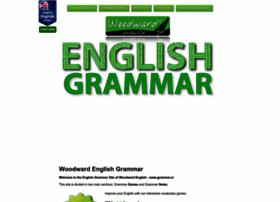 Grammar.cl thumbnail