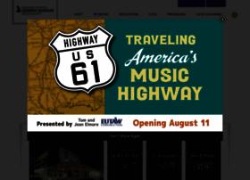 Grammymuseumms.org thumbnail