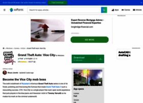 Grand-theft-auto-vice-city.en.softonic.com thumbnail