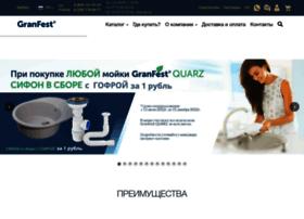 Granfest.ru thumbnail
