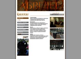 Graniton.net thumbnail