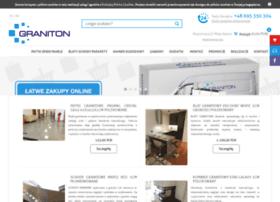 Graniton.pl thumbnail