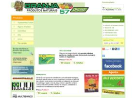 Granja57.com thumbnail