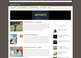 Western Maryland Craigslist at Website Informer