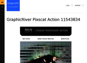Graphicrip.net thumbnail