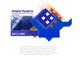Graphicsystems.biz thumbnail