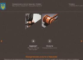 Gratalex.com.ua thumbnail