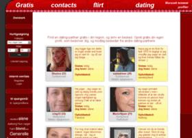 Gratis-dating-dk.eu thumbnail