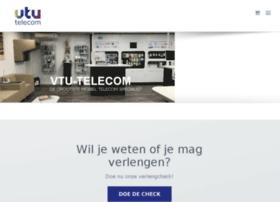 Gratis-gsm.nl thumbnail