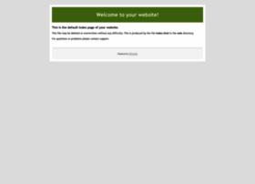 anibis.ch: Petites annonces gratuites en Suisse