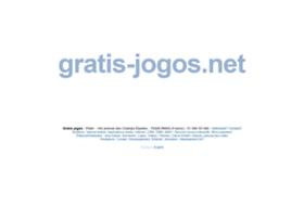 Gratis-jogos.net thumbnail