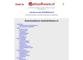 Gratisapps.nl thumbnail
