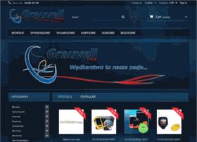 Grauvell.com.pl thumbnail