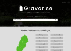 Gravar.se thumbnail