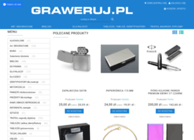 Graweruj.pl thumbnail