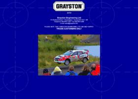 Grayston.biz thumbnail