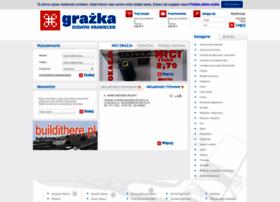 Grazka.pl thumbnail