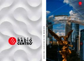 Grc.com.mx thumbnail
