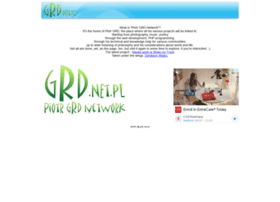 Grd.net.pl thumbnail