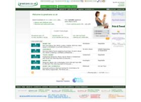 Greatcare.co.uk thumbnail