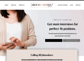 top rated resume writing services Browse these resume services with great ratings from thumbtack customers in new york she is one of the best resume writer they offer resume writing services.