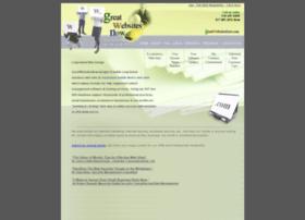 Greatwebsitesnow.com thumbnail