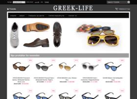 Greek-life.org thumbnail