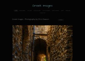 Greekimages.co.uk thumbnail