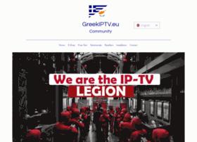 Greekiptv.eu thumbnail