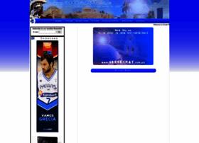 Greekplanet.com.au thumbnail