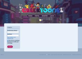 Greektoons.org thumbnail