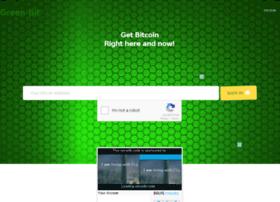 Green-bit.ru thumbnail