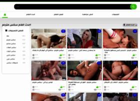 Green-palacerf.ru thumbnail