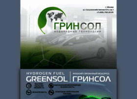 Green-sol.ru thumbnail