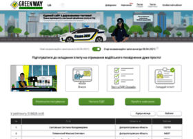 Green-way.com.ua thumbnail