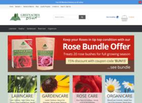 Greenacresdirect.co.uk thumbnail