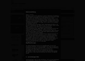 Greenfashion.net thumbnail