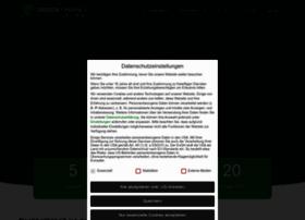 Greenfinance.at thumbnail