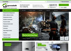 Greenloft.ru thumbnail