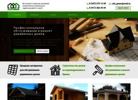 Greenmanor.ru thumbnail