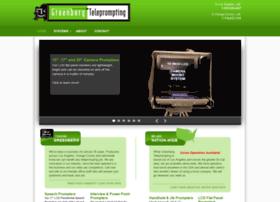 Greenprompt.com thumbnail
